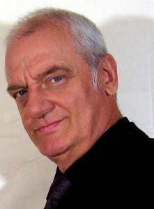 Michael-Vogtmann