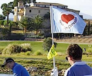 Golf-con-Corazon-2