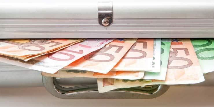 Immobilienpreise auf Mallorca: Preisanstieg 2016 um 7 % – Tendenz: steigend