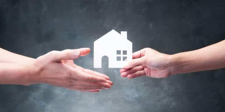Mallorcas Immobilienmarkt erreicht neue Rekordmarken
