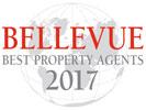 Als Immobilienmakler Mallorca ausgezeichnet