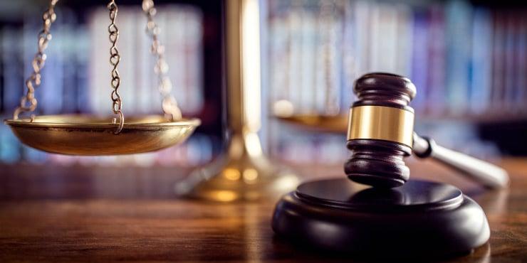 Neue BFH-Entscheidung: Steuerfreiheit in DE beim Verkauf einer Auslands-Ferienimmobilie