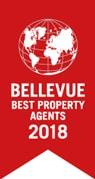 Als Immobilienmakler Mallorca 2018 erneut ausgezeichnet: Makler Minkner & Partner