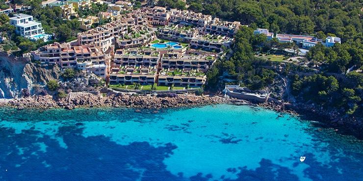 Ferienvermietung Mallorca Gesetze