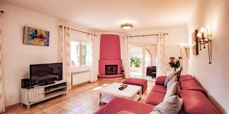 9144-Villa mit Apartment-f.jpg