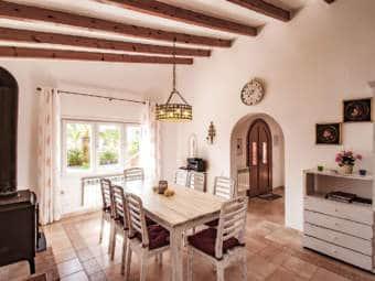 9144-Villa mit Apartment-g.jpg