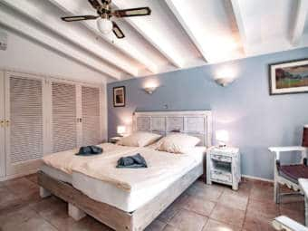 9144-Villa mit Apartment-i.jpg