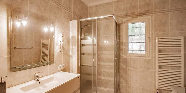 9144-Villa mit Apartment-j.jpg