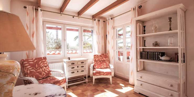 9144-Villa mit Apartment-l.jpg