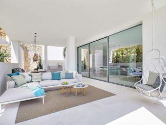 8612-luxus-villa-kaufen-mallorca-d.jpg