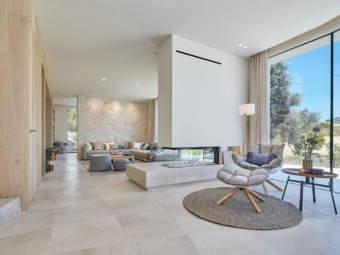 8612-luxus-villa-kaufen-mallorca-e.jpg