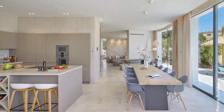 8612-luxus-villa-kaufen-mallorca-f.jpg