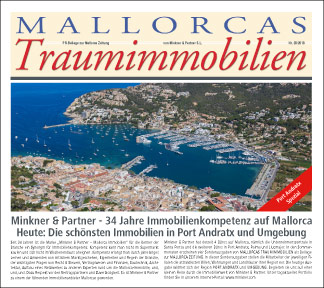 Immobilien Port Andratx