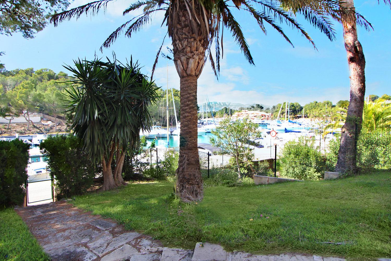 9010-Wohnung-Santa-Ponsa-Mallorca-b.jpg