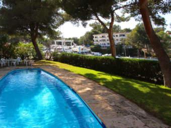 9010-Wohnung-Santa-Ponsa-Mallorca-c.jpg