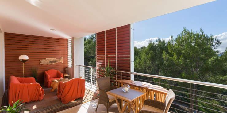 9199-penthouse-wohnung-mallorca-c.jpg