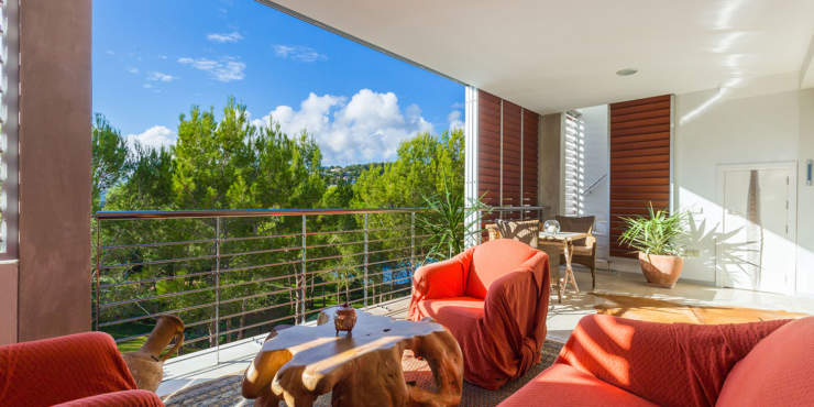 9199-penthouse-wohnung-mallorca-d.jpg