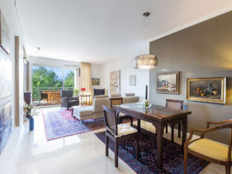9199-penthouse-wohnung-mallorca-e.jpg