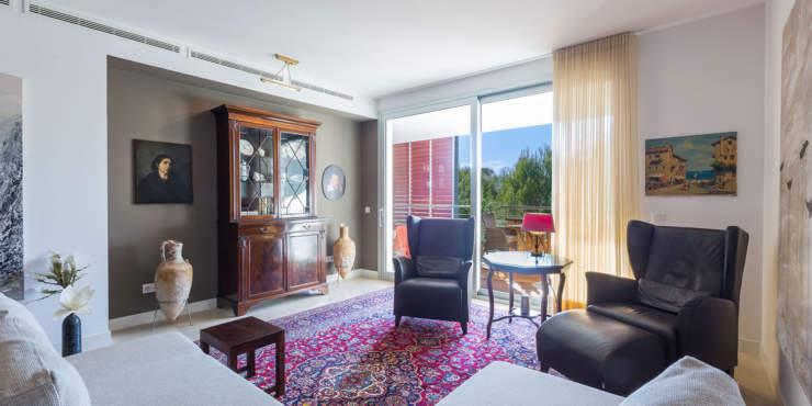 9199-penthouse-wohnung-mallorca-f.jpg