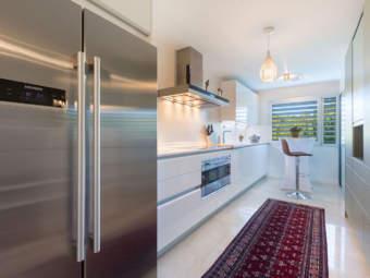 9199-penthouse-wohnung-mallorca-g.jpg