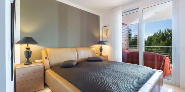 9199-penthouse-wohnung-mallorca-h.jpg
