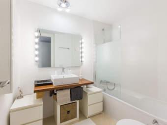9199-penthouse-wohnung-mallorca-j.jpg