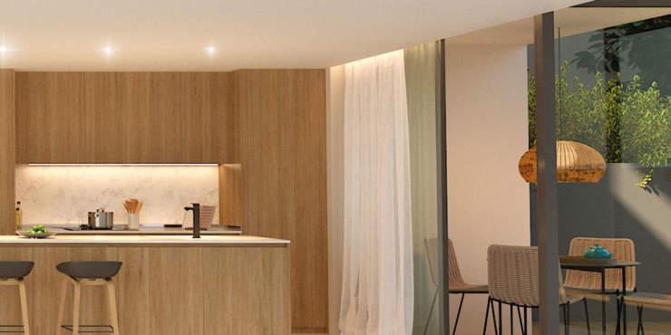 8740-Residenzanlage-Stadtzentrum-Palma-f.jpg