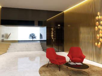 8740-Residenzanlage-Stadtzentrum-Palma-i.jpg