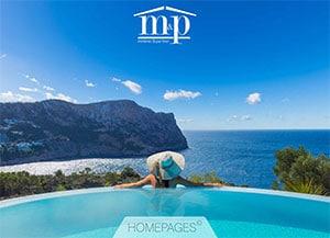 Luxusimmobilien Mallorca