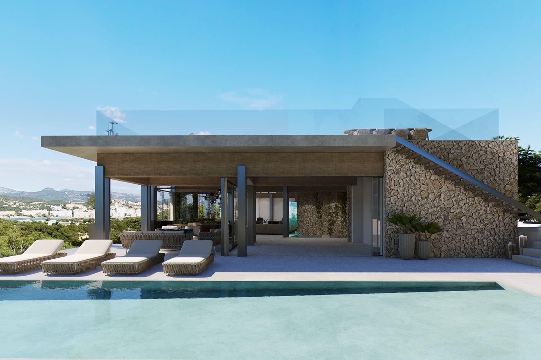 9395-moderne-villa-mit-meehrblick-mallorca-c.jpg