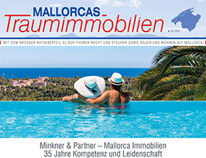 Traumimmobilien