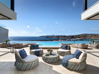 9543-luxusvilla-mallorca-kaufen-a.jpg
