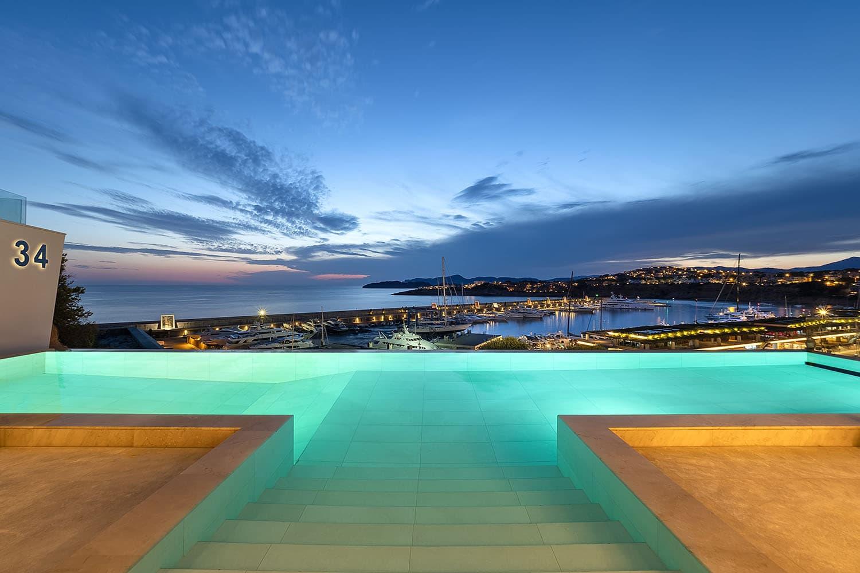 9543-luxusvilla-mallorca-kaufen-c.jpg