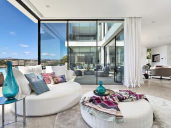 9543-luxusvilla-mallorca-kaufen-f.jpg