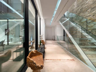 9543-luxusvilla-mallorca-kaufen-h.jpg