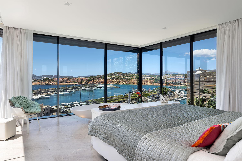 9543-luxusvilla-mallorca-kaufen-i.jpg
