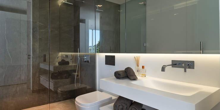 9543-luxusvilla-mallorca-kaufen-l.jpg