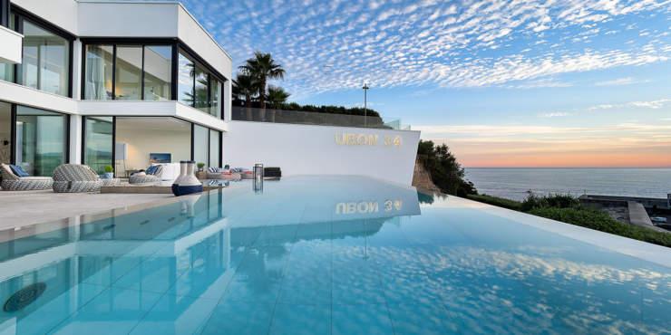 9543-luxusvilla-mallorca-kaufen-o.jpg
