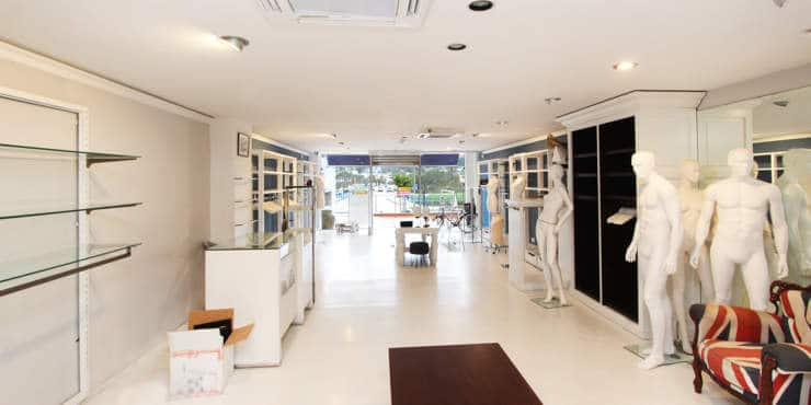 boutique-port-f.jpg