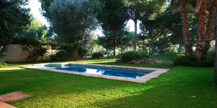 Golfvilla-Santa-Ponsa-b.jpg