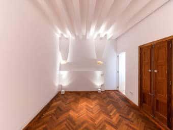 9574-apartment-modern-palma-f.jpg