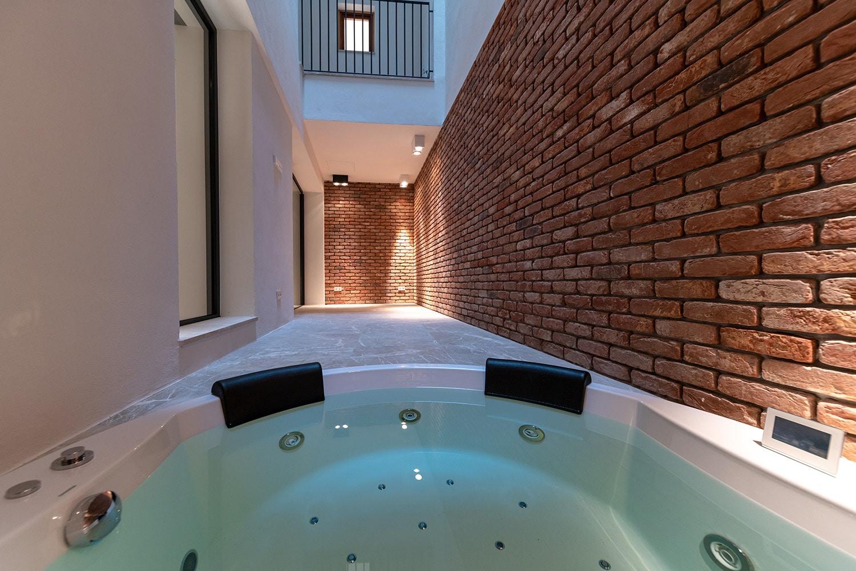 9574-apartment-modern-palma-h.jpg