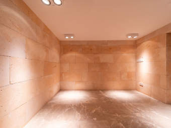 9574-apartment-modern-palma-i.jpg