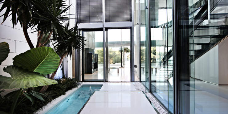 6650-ultramoderne-luxusvilla-mallorca-d.jpg
