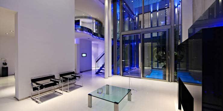 6650-ultramoderne-luxusvilla-mallorca-e.jpg