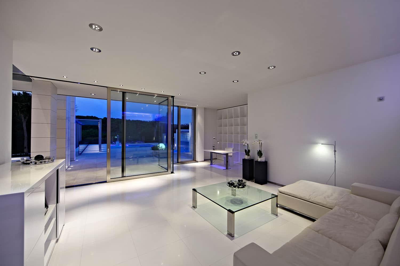 6650-ultramoderne-luxusvilla-mallorca-g.jpg
