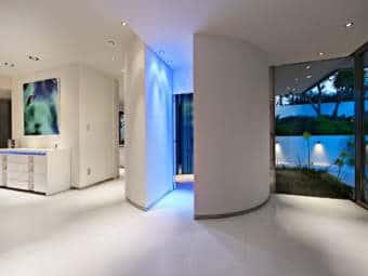 6650-ultramoderne-luxusvilla-mallorca-h.jpg