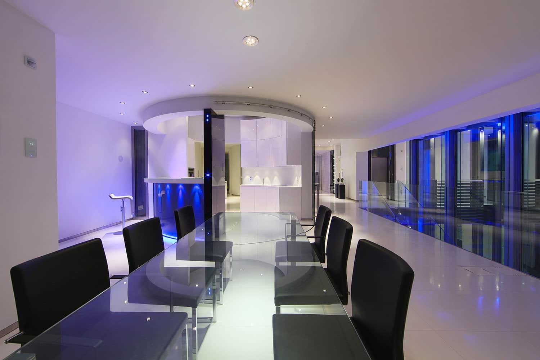 6650-ultramoderne-luxusvilla-mallorca-j.jpg
