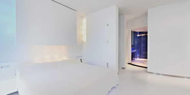 6650-ultramoderne-luxusvilla-mallorca-k.jpg