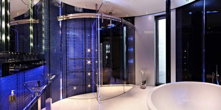 6650-ultramoderne-luxusvilla-mallorca-l.jpg